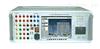 YJ-180微机型多功能继电保护测试系统