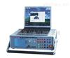 YJ-120(90)微机型多功能继电保护测试系统