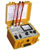 DMS-Q10电缆测试高压电桥