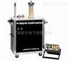 DGS-93II轻型多功能一体化遥控操作交直流高压发生器