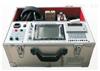 JY2005A智能型电缆故障测试仪