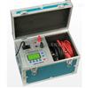 JYL(100A)回路电阻测试仪