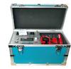 JYL(100B)回路电阻测试仪