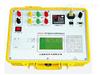 JYW6300变压器低电压短路阻抗测试仪