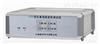 JYP变压器绕组变形测试仪