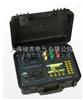 JYT(D)变压器变比测试仪,变压器变比测试仪