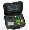 JYT(A)变压器变比测试仪,变压器变比测试仪