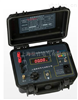JY1010直流微电阻测试仪