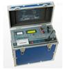JYR(50A)/JYR(40A直流电阻测试仪