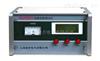 HLC5501A回路电阻测试仪,回路电阻测试仪