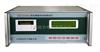 BZC3390变压器直流电阻测试仪