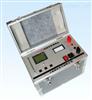 JYH-200回路电阻测试仪