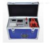 JYDR-10直流電阻測試儀