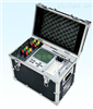 JYDR-310/320直流电阻测试仪