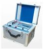 JD2420直流电机片间电压测试仪