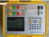 JD2102变压器空负载线路参数测试仪