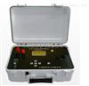 JD2620接地导通电阻测试仪
