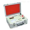DY02-100回路电阻测试仪