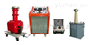 BCSB试验变压器