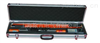 BC-8000无线高压核相仪
