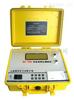 BC-7300全自动变比测试仪