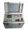 BC-6100回路电阻测试仪