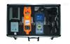 BC-301高低压电流互感器变比测试仪