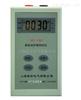 BC-1000漏电保护器测试仪,漏电保护器测试仪
