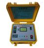 BC-2533/2553/5033绝缘电阻测试仪系列