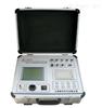 BC-6001高壓開關機械特性測試儀