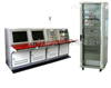 SR-Z-S全自动变压器综合试验台