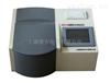 SR8002油酸值自动测定仪