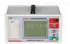 SR-500L全自动电容电感测试仪