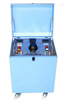 SRGY-3三倍频感应耐压测试仪
