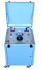 SR-3000交直流耐压测试仪