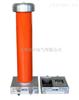 SRG小型交直流分压器