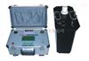 SRCDP-10超低频高压发生器