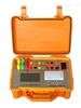 SR560A变压器综合特性测试仪