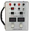 SR242G轨道交通直流开关整定装置(毫伏发生器)