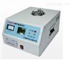 ZS2810油介损测试仪