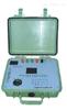 HLZD2218J地网导通电阻测试仪