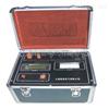 2218G回路电阻测试仪