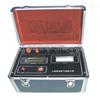 2218F回路电阻测试仪