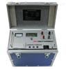 HN8100接地引下线导通测试仪(天津、江南等沿海潮湿地区专用)