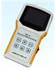 HCBT-II变压器铁芯接地电流测试仪