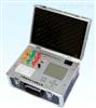 HCS6000变压器空载负载损耗测试仪