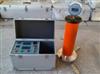 ZGF-20高频直流高压发生器