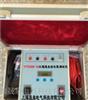 YTC336-10 三通道直流电阻测试仪