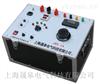 JBC-4A单相继电保护测试仪