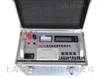 BY3500/40A变压器直流电阻测试仪